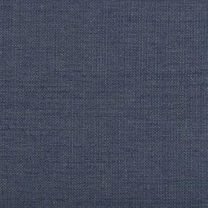 35395-5 Kravet Fabric
