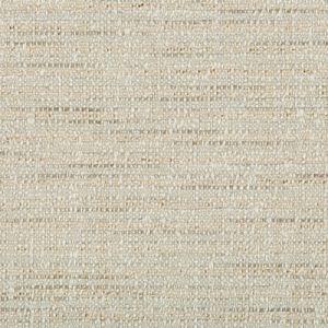 35396-11 Kravet Fabric