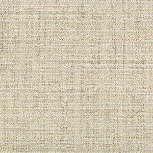 35396-1123 Kravet Fabric