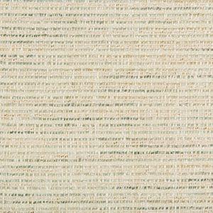 35396-13 Kravet Fabric