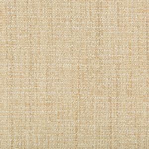 35396-14 Kravet Fabric