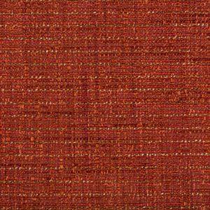 35396-24 Kravet Fabric