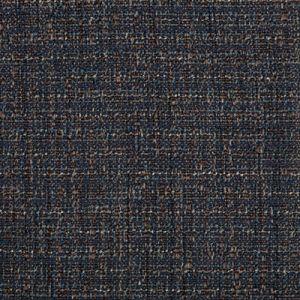 35396-50 Kravet Fabric