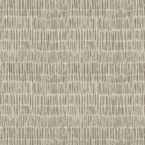 35398-16 PERFORATION Storm Kravet Fabric
