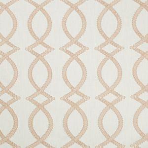4097-17 MAXIME Blush Kravet Fabric