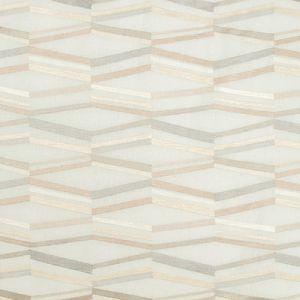 4248-1611 PARABOLA Dove Kravet Fabric