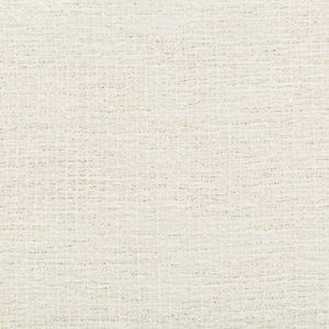 4461-1 QUIESCENT Ivory Kravet Fabric