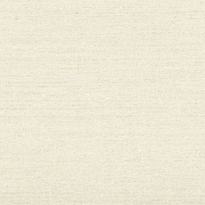 4468-1 BALMY Cream Kravet Fabric