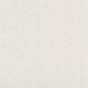 4475-11 MAIDEN SHEER Icicle Kravet Fabric