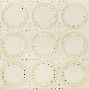 4550-111 FRIVOLE Ivory Kravet Fabric