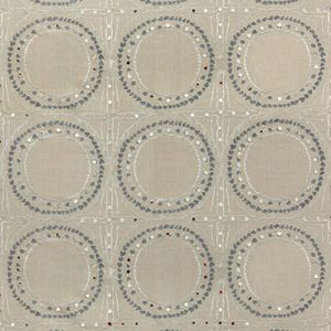 4550-511 FRIVOLE Laurel Kravet Fabric