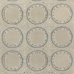 4550-511 FRIVOLE Laurel Kravet Fabric