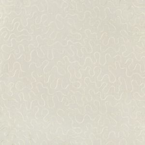 4563-1 UNRAVELED Ivory Kravet Fabric