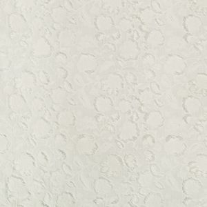 4570-1 ADLEY FLORAL Ivory Kravet Fabric