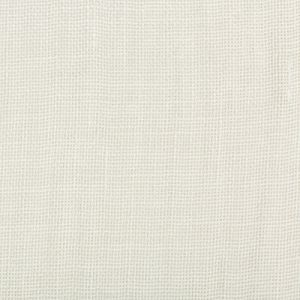 4611-1 WORKSPACE LINEN Ivory Kravet Fabric