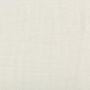 4611-1 WORKSPACE LINEN Ivory Kravet Fabric
