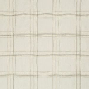 4612-116 TIED AND TRUE Beach Kravet Fabric