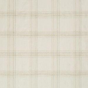 4612-116 TIED AND TRUE Beach Kravet Fabric