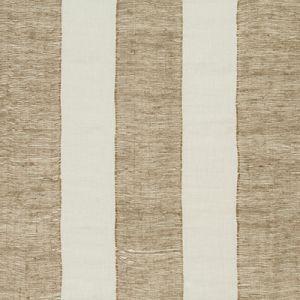 4613-106 NO FRILLS Honey Kravet Fabric