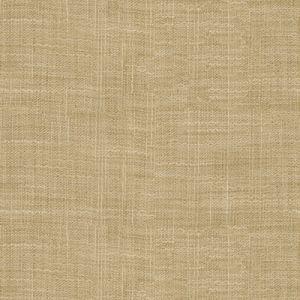 9658-1116 PATTU Sesame Kravet Fabric