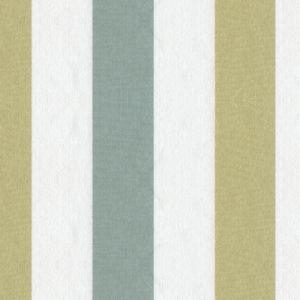 9610-15 CAPRI STRIPE Surf Kravet Fabric