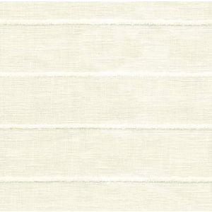 9662-1 LATERAL Ivory Kravet Fabric