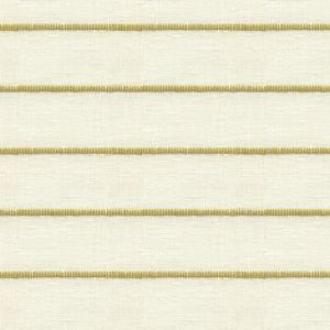 9662-3 LATERAL Limon Kravet Fabric