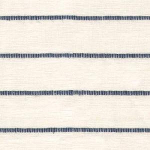 9662-51 LATERAL Marine Kravet Fabric