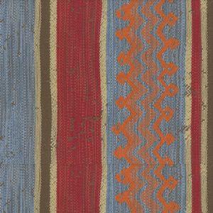 AM100098-519 NAJASA Clementine Kravet Fabric