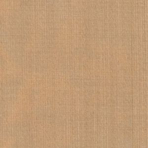 AM100108-116 MARKHAM Stone Kravet Fabric