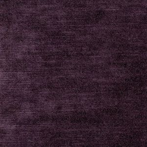 AM100109-10 MOSSOP Purple Kravet Fabric