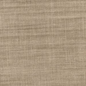 AM100110-106 ONSLOW Taupe Kravet Fabric
