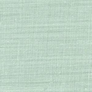 AM100110-135 ONSLOW Duck Egg Kravet Fabric