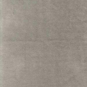 AM100111-121 PELHAM Slate Kravet Fabric