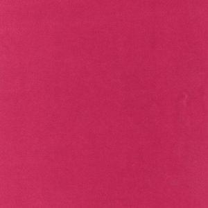 AM100111-7 PELHAM Raspberry Kravet Fabric