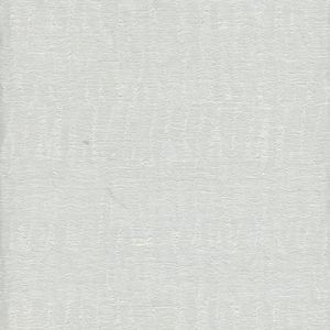 AM100112-101 BAMBU Ice Kravet Fabric