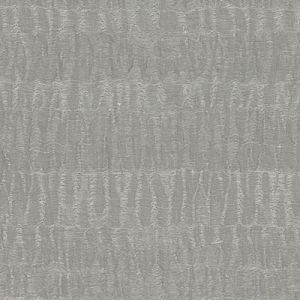 AM100112-11 BAMBU Silver Kravet Fabric