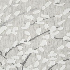 AM100113-11 CONFETTI Storm Kravet Fabric