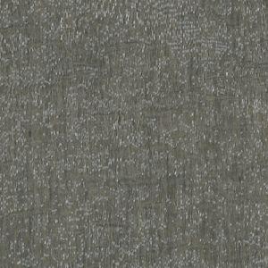 AM100115-11 ELECTRIC Storm Kravet Fabric