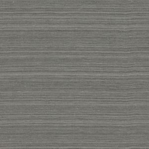 AM100117-11 GROOVE Pewter Kravet Fabric