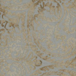 AM100118-16 LUX Bronze Kravet Fabric