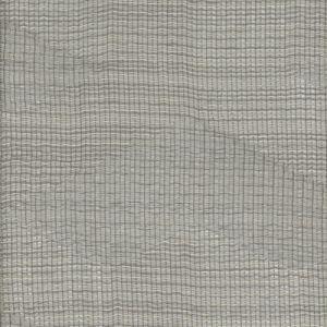 AM100119-11 MESH Gunmetal Kravet Fabric