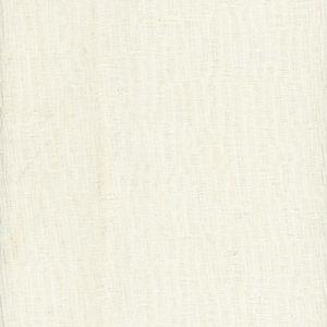 AM100120-1 MIXER Ivory Kravet Fabric