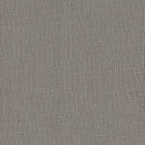 AM100120-11 MIXER Storm Kravet Fabric
