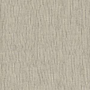 AM100120-16 MIXER Platinum Kravet Fabric