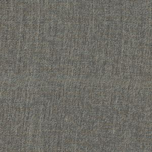 AM100123-21 TECHNO Platinum Kravet Fabric