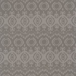AM100290-106 VOLCANO Canvas Kravet Fabric
