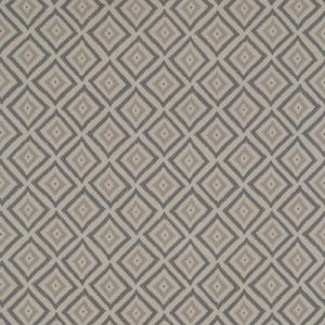 AM100292-11 GLACIER Storm Kravet Fabric
