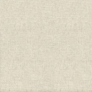 AM100295-116 TREK Linen Kravet Fabric