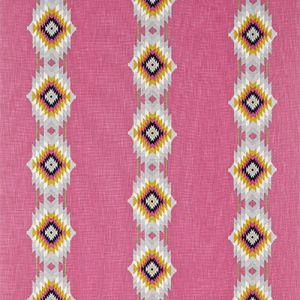 AM100305-517 CRUZ Paraiso Kravet Fabric